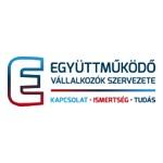 EVSZ-logo
