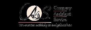 Company Assistance Service