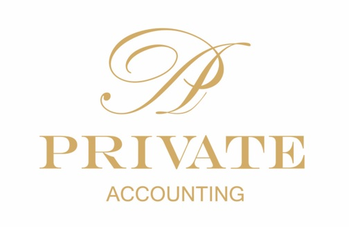 logo_private